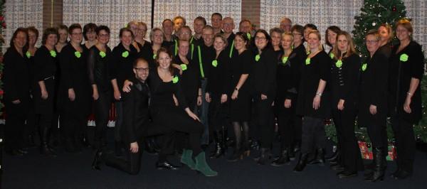 Groepsfoto Tolberterheem 2014-12-11